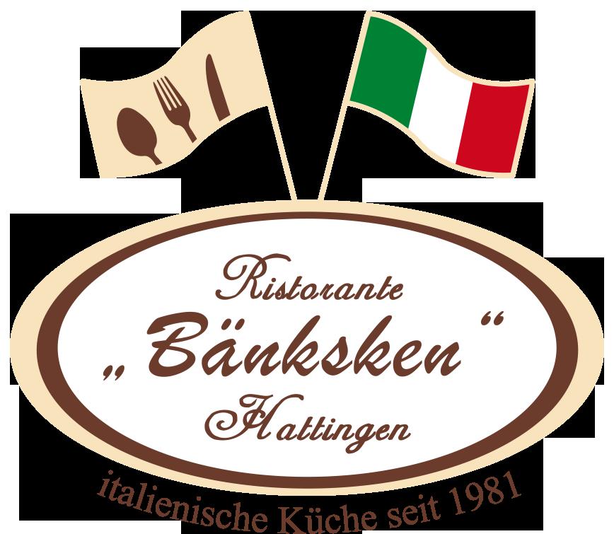 Ristorante Bänksken Hattingen Das Italienisches Restaurant Im